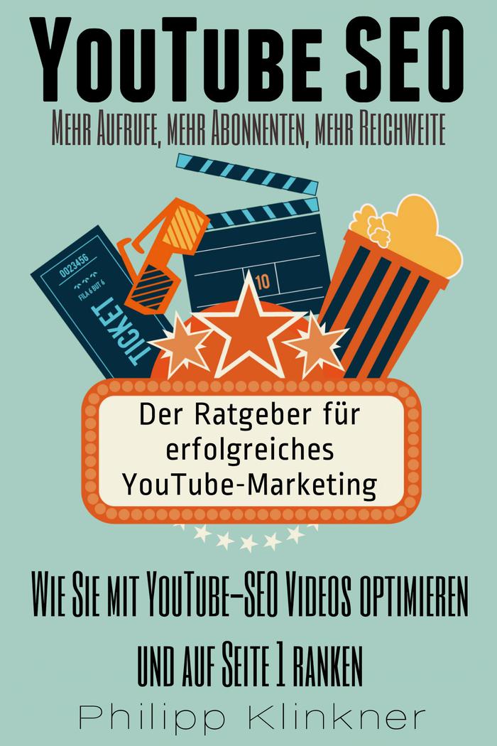 YouTube_SEO_Cover_DONE.jpg