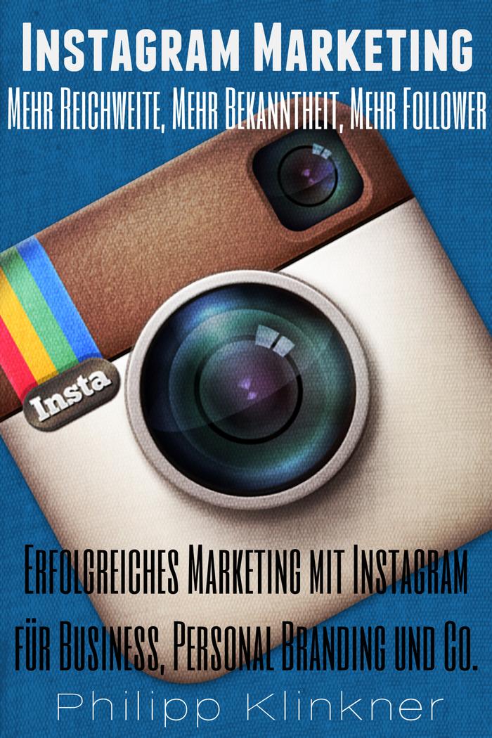 Instagram_Cover_perfekt.jpg