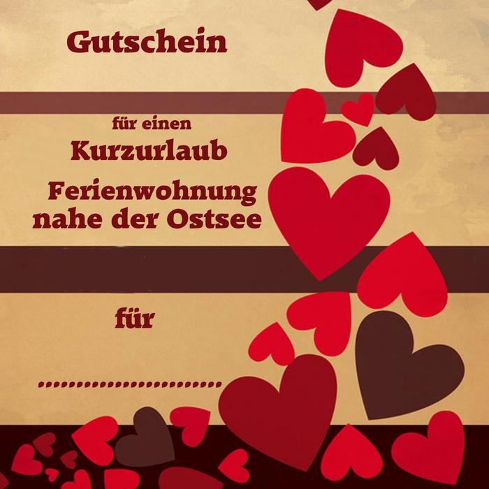 7_Nächte_love_2.jpg