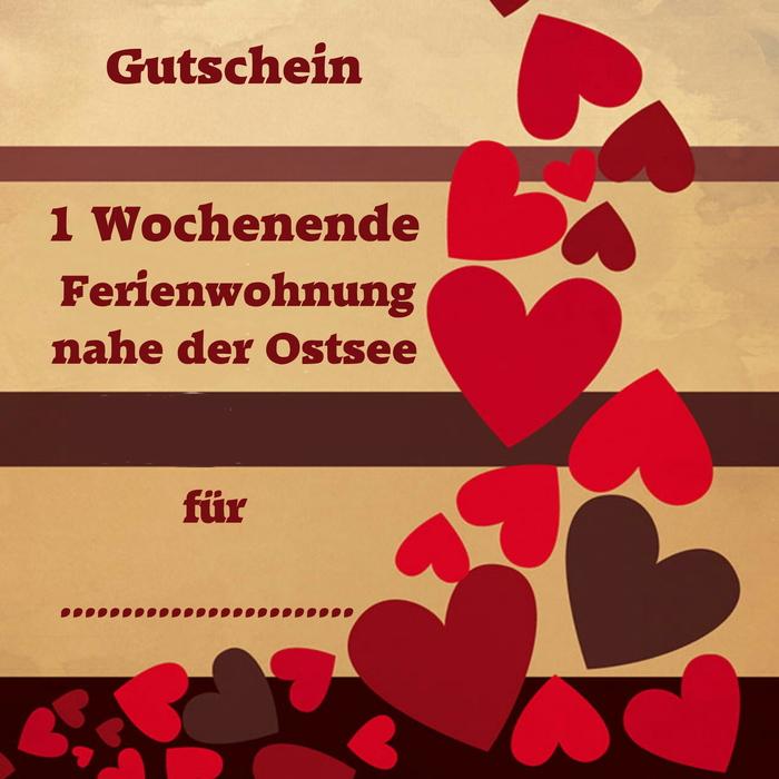 Wochenende_love_2.jpg