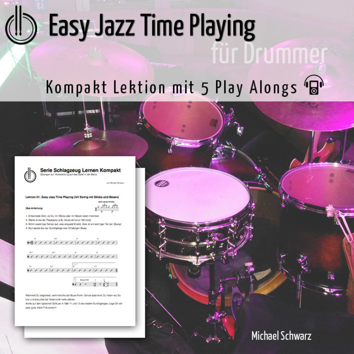 Cover-Easy-Jazz-Time-Playing.jpg