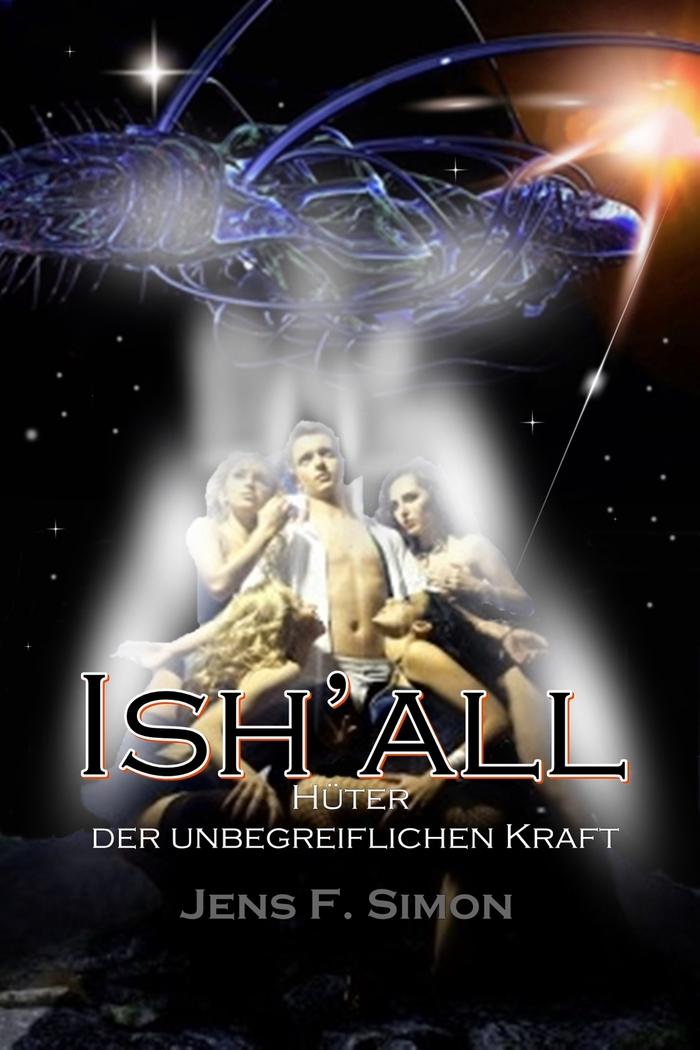 Ish'all__Hüter_der_unbegreiflichen_Kraft_cover.jpg