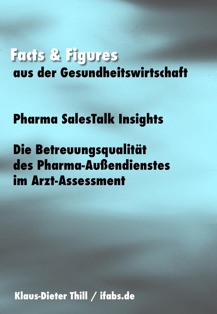 Titelblatt_Assessment.jpg