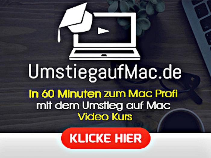 Umstieg-auf-Mac-Video-Kurs-Banner-1200x900.jpg
