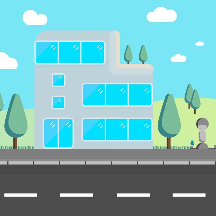 Bürogebäude.png