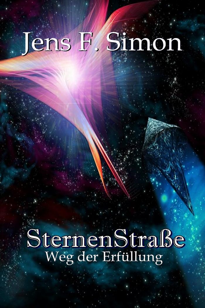 SternenStraßecover_9783957452368.jpg