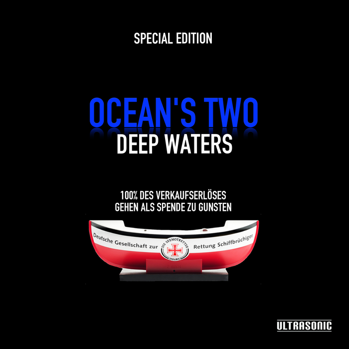Ocean´s_Two_Deep_Waters_SEENOTRETTER_Aktion_Official.jpg