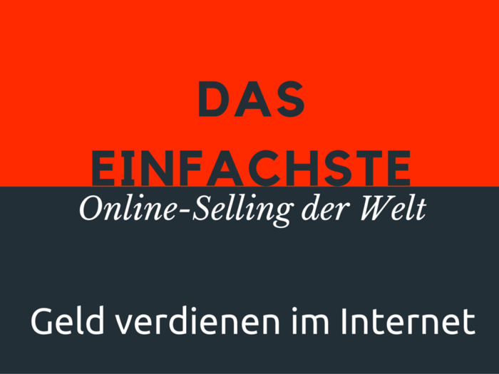 Das_einfachste_(1).png