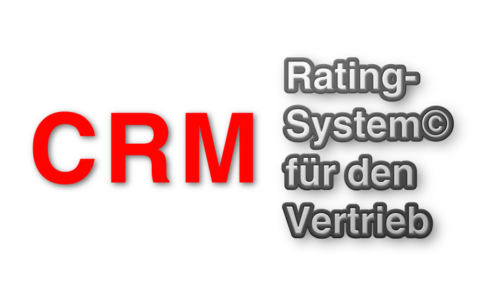 IFABS_CRM-Rating-System.jpg