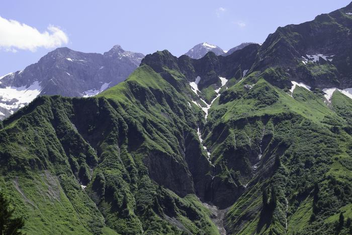 Alpenparadies.jpg