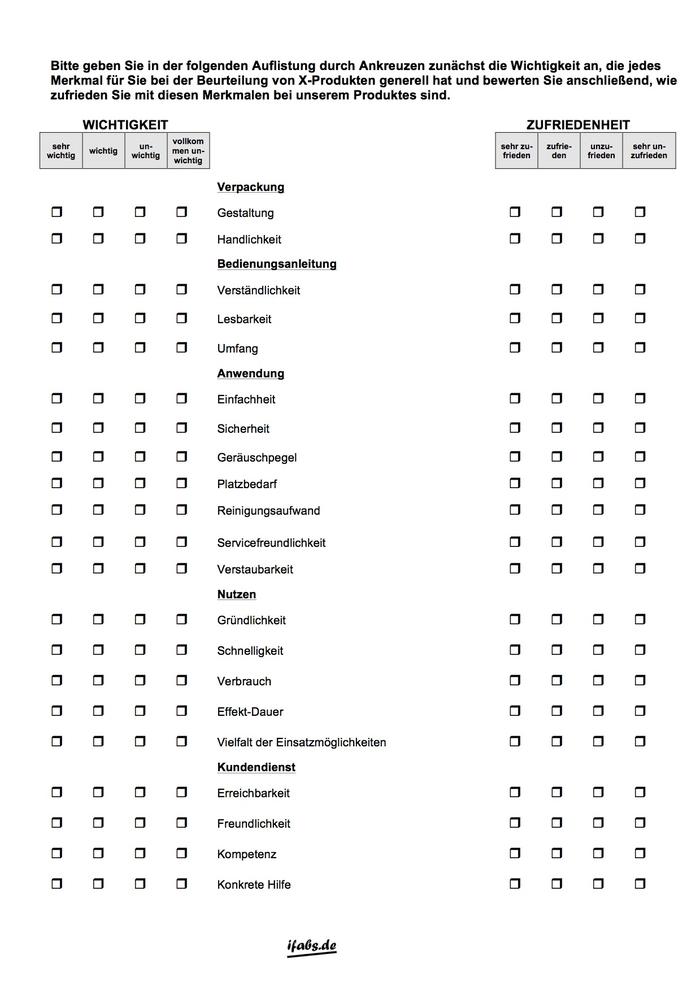 IFABS_Fragebogen_Produkt.jpg