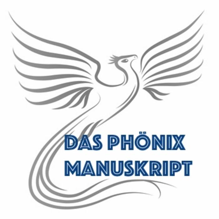 PhoenixManuskript4.jpg