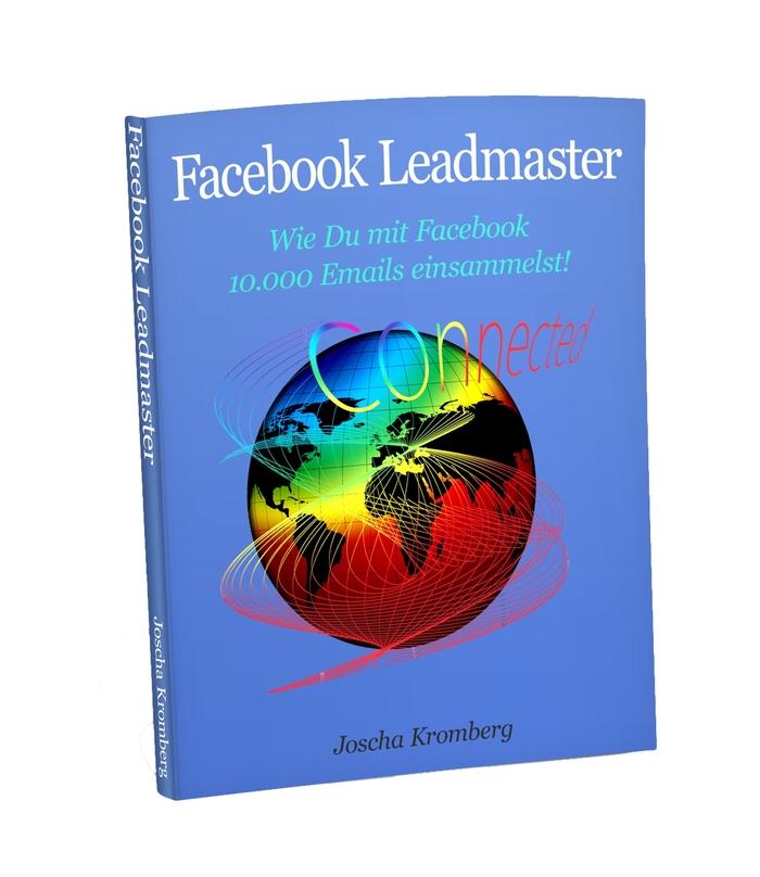 FB-LeadMaster2.jpg
