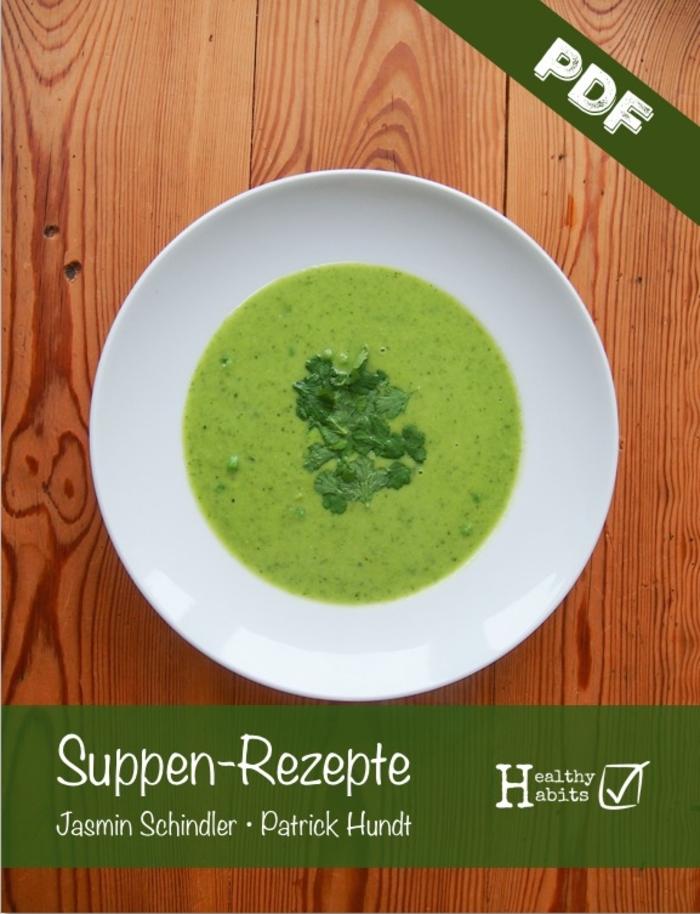 suppen-rezepte-screenshot_mit_pdf.jpg