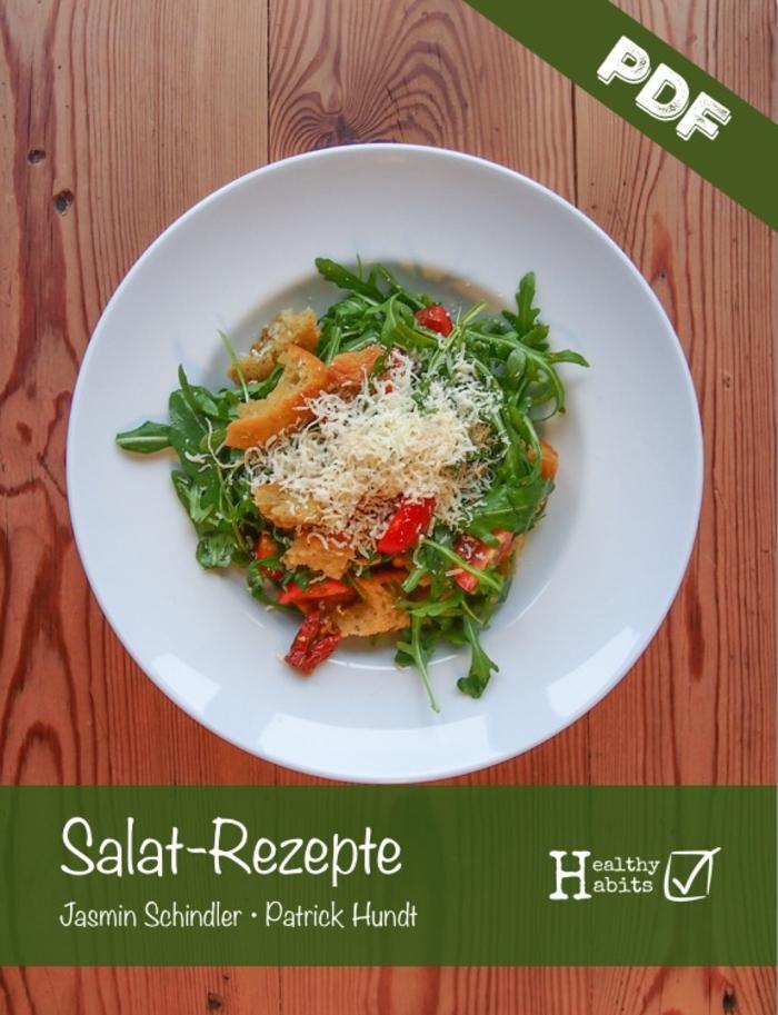 Salat-Rezepte-Screenshot_mit_PDF.jpg