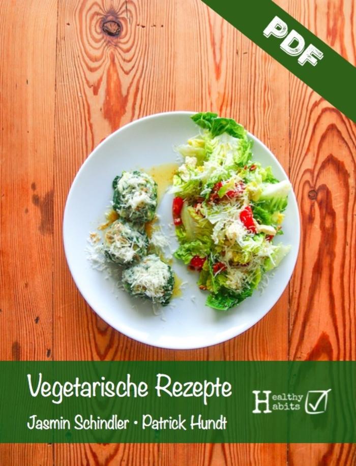 Vegetarische-Rezepte-Cover_mit_pdf.jpg