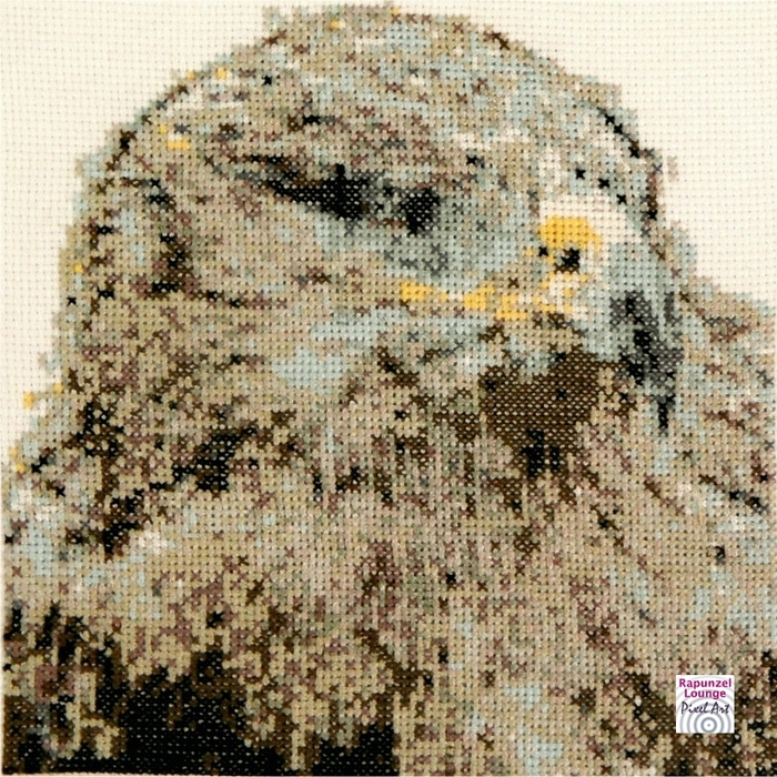 Adler_gestickt_Pixel_Art.jpg