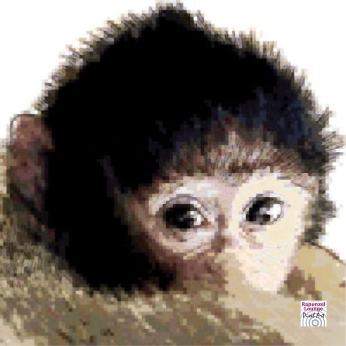 Affe_Schimpanse_Pixel_Art.jpg