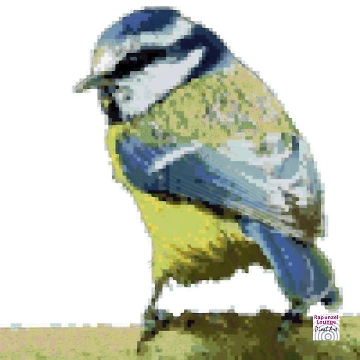 Blaumeise_Pixel_Art.jpg