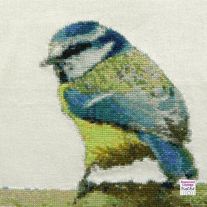 Blaumeise_gestickt_Pixel_Art.jpg