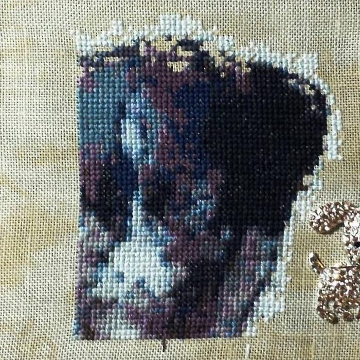 Hund_Drahthaar_gestickt_Pixel_Art.jpg