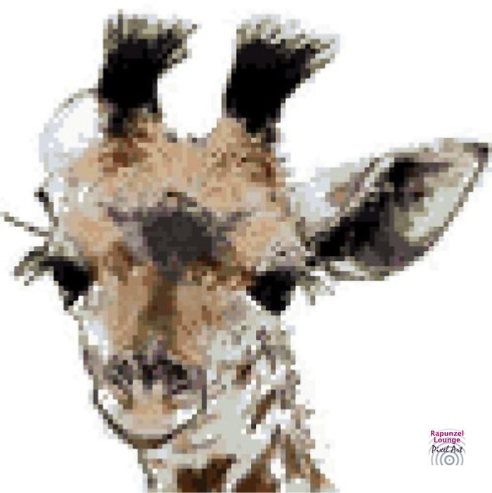 Giraffe_Pixel_Art.jpg