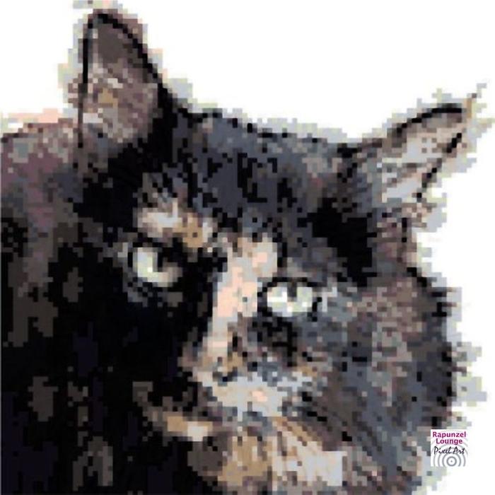 Katze_Langhaar_Pixel_Art.jpg