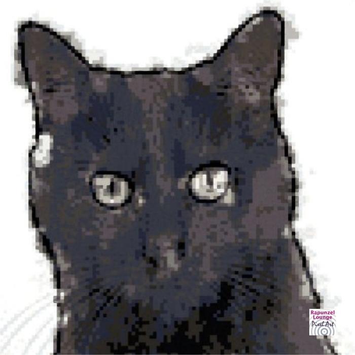 Katze_schwarz_Pixel_Art.jpg