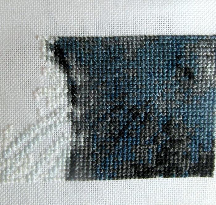 Katze_schwarz_in_Arbeit_1_Pixel_Art.jpg