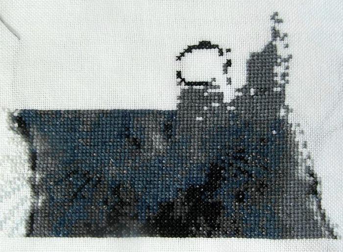 Katze_schwarz_in_Arbeit_2_Pixel_Art.jpg