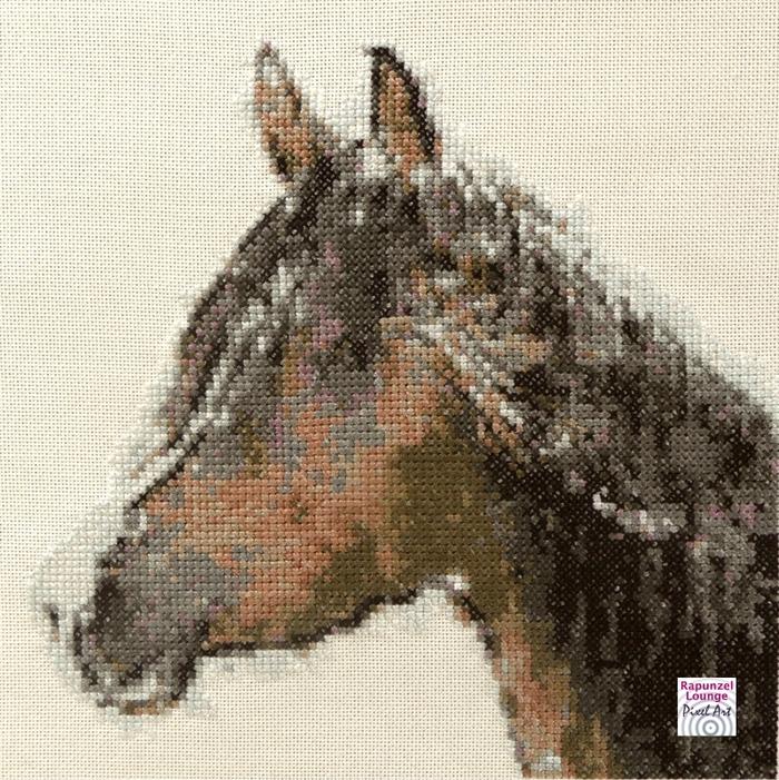Pferd_Araber_gestickt_Pixel_Art.jpg