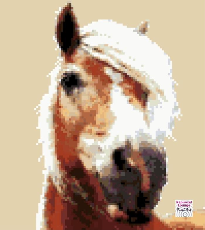 Pferd_Haflinger_beige_Pixel_Art.jpg