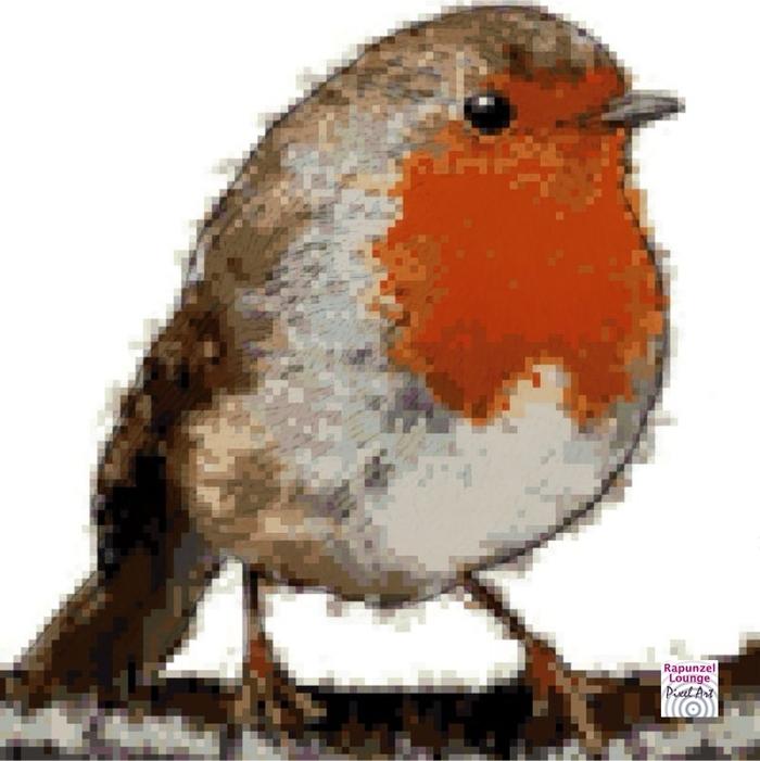 Rotkehlchen_Pixel_Art.jpg