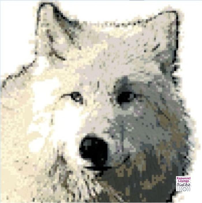 Wolf_weiß_Pixel_Art.jpg