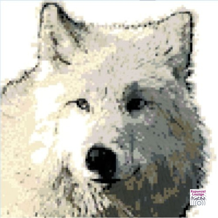 Wolf_weiss_Pixel_Art.jpg