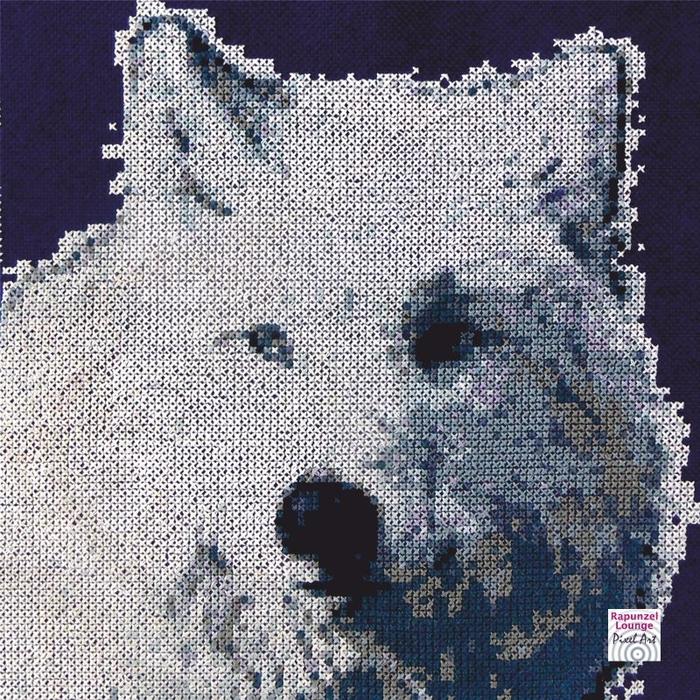 Wolf_weiß_gestickt_Pixel_Art.jpg