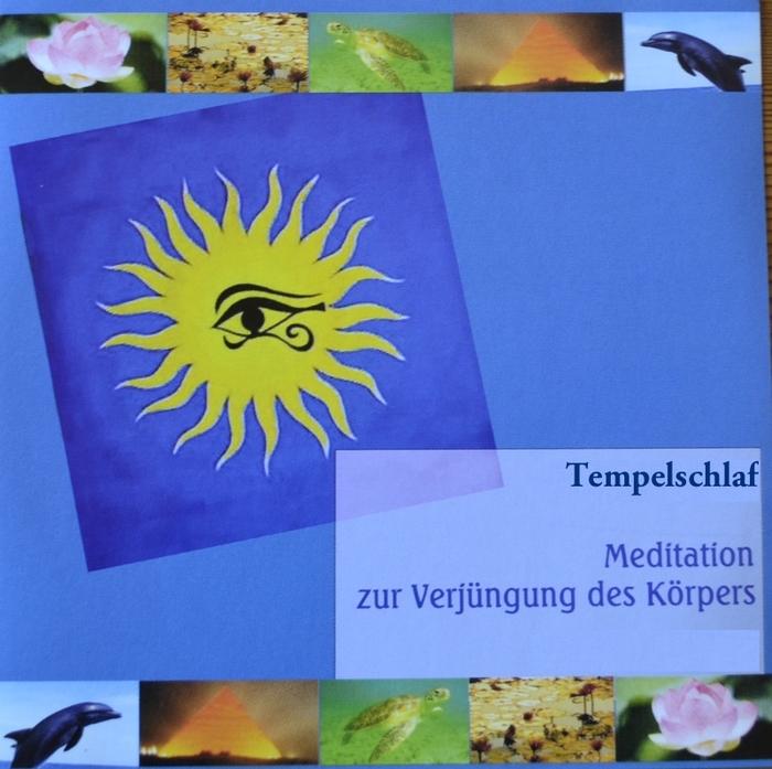 TempelschlafCover1.jpg