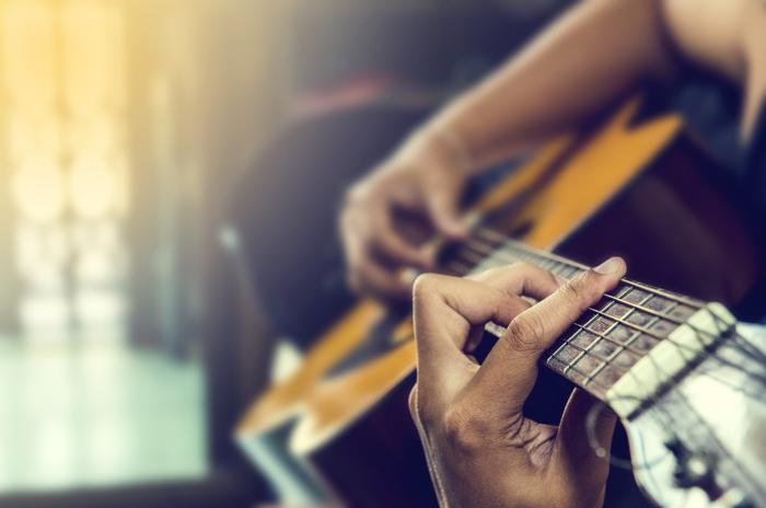 elopage_profil_guitarhero_8_a.jpg