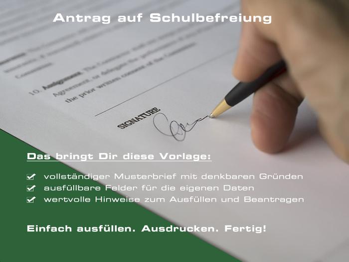 schulbefreiung-elopage.jpg