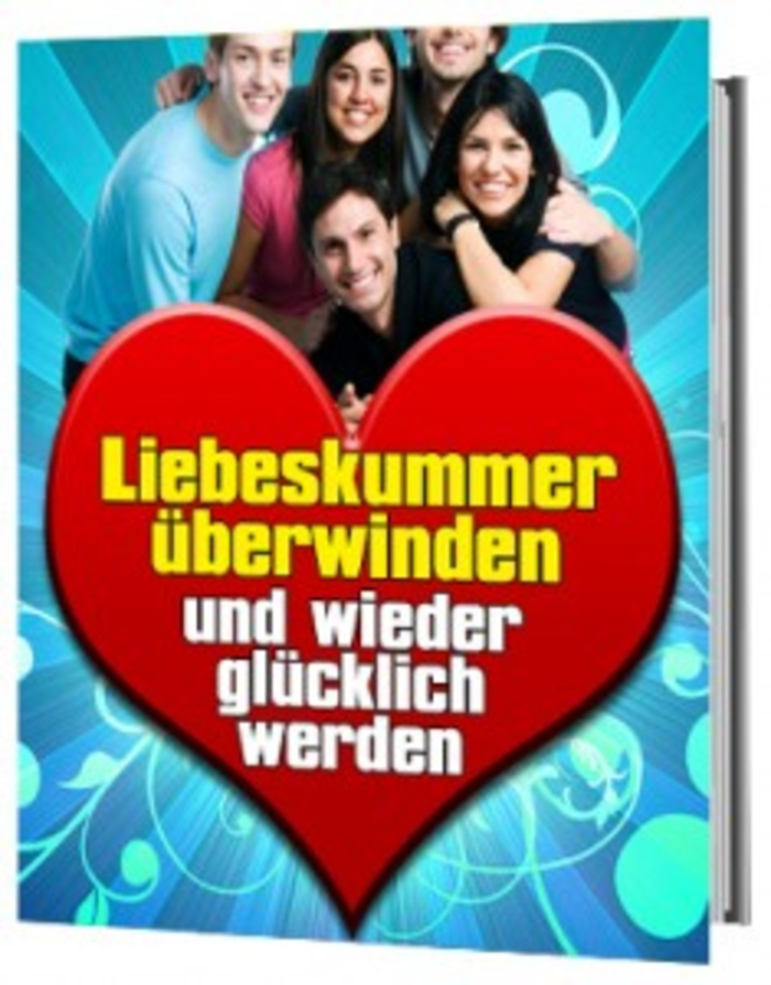 Liebeskummer_uebewinden.jpg