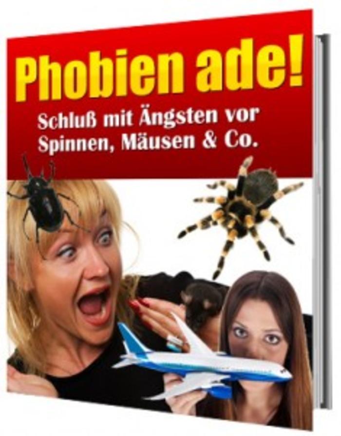 Phobien_ade.jpg