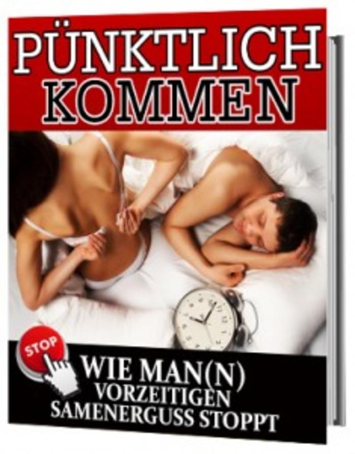 Puenktlich_kommen.jpg