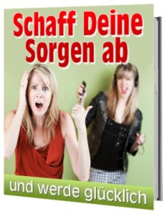 Schaff_deine_Sorgen_ab.jpg