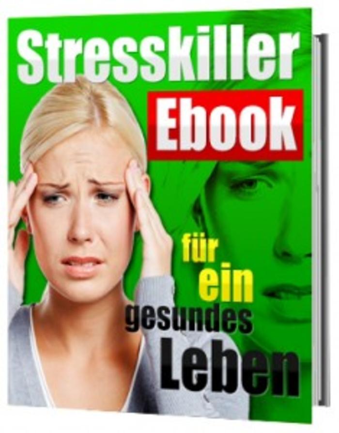 Stresskiller-eBook.jpg
