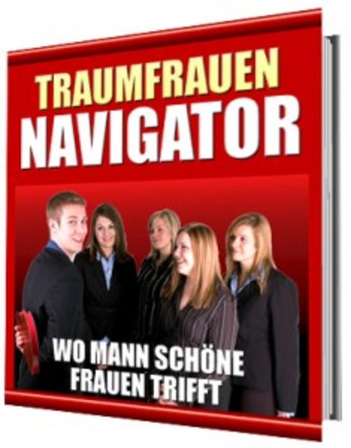 Traumfrauen_Navigator.jpg