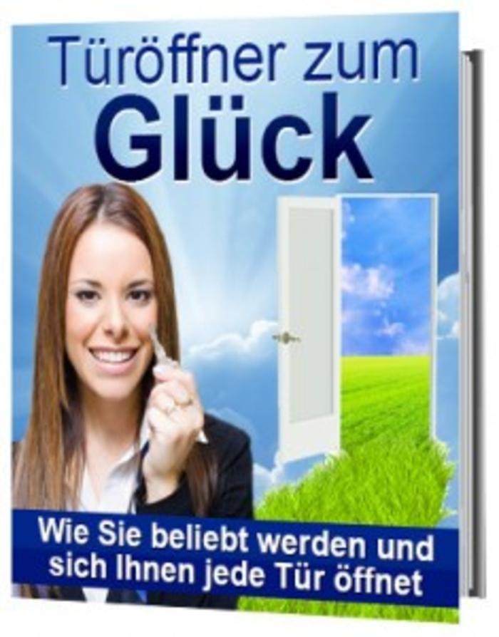 Tueroeffner_zum_Glueck.jpg