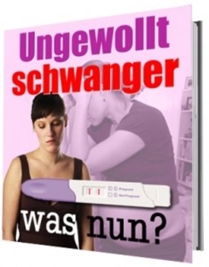 Ungewollt__schwanger.JPG
