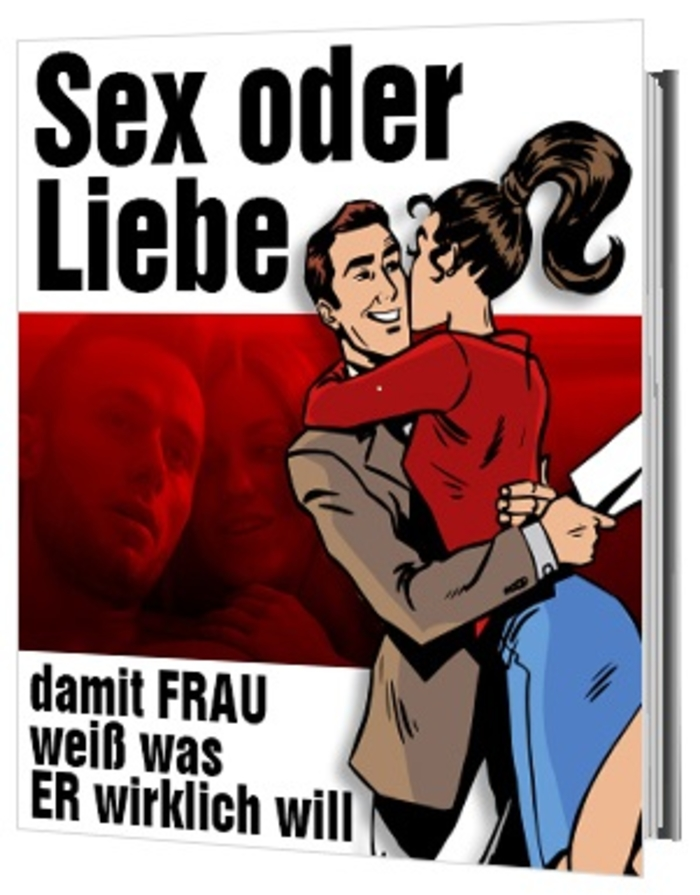 cover-sexliebe.jpg