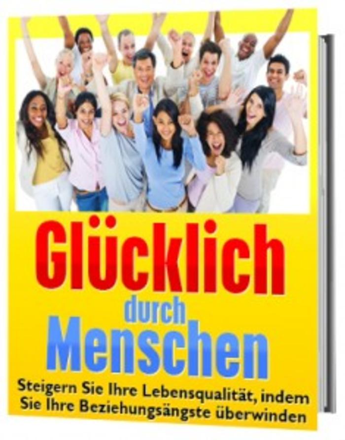 cover-gluecklich_mit_Menschen.jpg