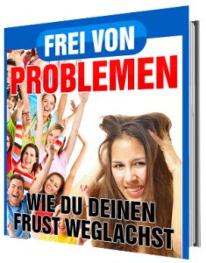 cover_Frei_von_Problemen.jpg